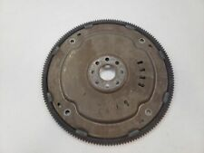 2013 FORD MUSTANG AUTO TRANS FLYWHEEL 3.7L FACTORY