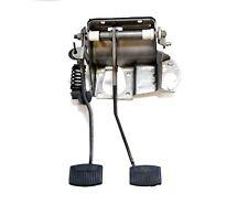 Ford F3TZ-2455-A Genuine OEM F-250, F-350 Clutch, Brake Pedal Assembly Bracke...