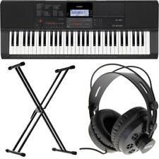 Casio CT-X700 Keyboard + X KS + KH | Neu