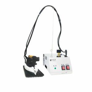 AEOLUS Professional Steam Generator Vertical Iron Laundry Ironing System GVK13