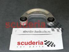 Bentley 3W0411317C Front Anti Roll Bar Drop Link Fits Bentley Continental