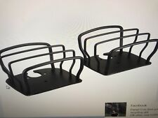 """Jeep WRANGLER Tail Light Protectors  New  """"FREE POST """""""""""