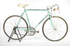 Vintage Bianchi Campione Del Mondo Bicycle 59 cm