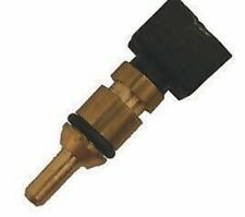 Worcester Greenstar 24I 28I Junior,CDI DHW Sensor Thermistor Thermister 87145000