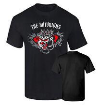 Camiseta Conor McGregor TATOO NOTORIOUS UFC MMA ENVIO URGENTE 72 HORAS LABORALES
