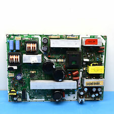 Samsung BN94-00622E (BN41-00521B) BN96-04896A Power Supply Unit LNR377DX/XAA