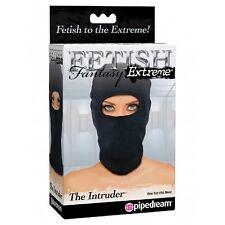 Prodotti e accessori fantasy e fetish maschere in poliestere per il benessere sessuale per donna