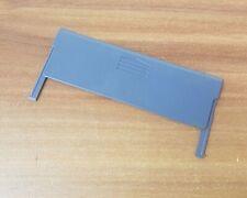 Bottom Schiene Abdeckung Cover Door aus Sony PCG-941C F801A