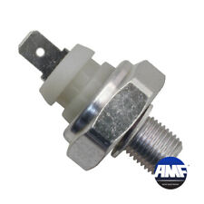 New Oil Pressure Switch for Audi & Volkswagen 1981 - 1999 - PS163