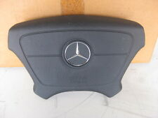 Mercedes Benz Steering Wheel Airbag W140/210/202 (New, Genuine) A1404602798-9051