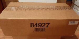 2015-16 Upper Deck Series 2 Hobby Sealed Case (12 Boxes)  McDavid YG Canvas ??