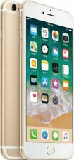 Refurbished Apple iPhone 6S Plus 64 GB - Gold (GSM Unlocked)