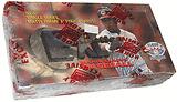 1996 Fleer Skybox EXL Motion Baseball Trading Card Box