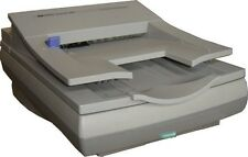 HP ScanJet SJ6250c 6250c Flatbed Scanner with ADF C6278A   MS