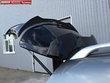 SET: Spoilers for Infiniti FX35/45 2003-2008 1st Gen.| SCL Global Concept™