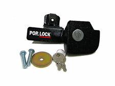 For 2001-2006 Chevrolet Silverado 3500 Tailgate Lock 85828NF 2002 2003 2004 2005