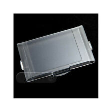 Protection Ecran LCD pour Sony Alpha A300 A350