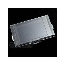Protection Ecran LCD pour Sony Alpha A300 A350