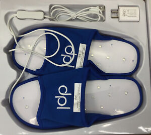 DPL, Foot Pain Relief System