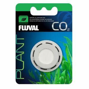 Fluval Ceramic CO2 Diffuser Disk