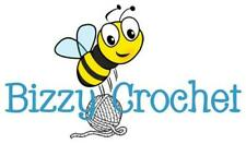 Bizzy Crochet and Design Gift Card