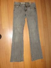 X2 jeans curvy flare jeans size 0