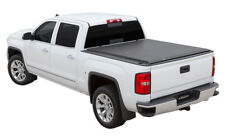 Access Limited Bed Roll-Up Cover Fits 2019+ Chevy/GMC 1500 5ft 8in Box Bed 22369