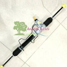 Power Steering  Rack For Mitsubishi Pajero Montero IO Pinin 1998-2005 MR374045
