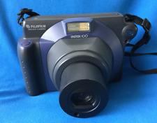 FUJIFILM Instant Camera Instax 100