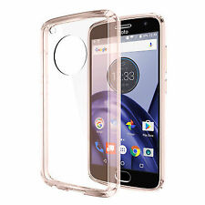 For Motorola Moto G5 Plus
