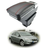 Central Console Storage For Vauxhall Astra Mk6 2009-2015 Compartment Parts