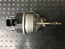 Turbolader Unterdruckdose Audi A4 Avant Quattro 2,0 TDI 03G145702H 120 / 125 kw
