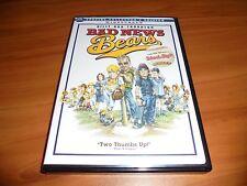 Bad News Bears (DVD, 2005 Widescreen)