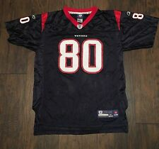 Andre Johnson Houston Texans Youth Reebok Jersey