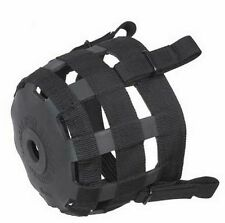 NEW Best Friend Standard Grazing Muzzle Cob Size BF08S attaches to your halter