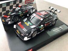 "Carrera Evolution 27542 Audi RS 5 DTM T. Scheider, "" No. 10 ""  NEU OVP BOX"