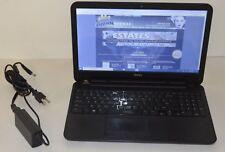 Dell Inspiron 15 - 3531 15.6in. 500GB 2.16GHz Intel Celeron 4GB Laptop Computer