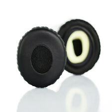 Replacement Ear Pad Cushions for Bose® OE2 and SoundTrue OE Headphones