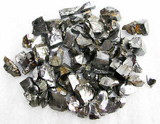 ELITE Shungite Natural C60 rough raw 150 gr/0.33 lb Healing Clean Water - RUSSIA