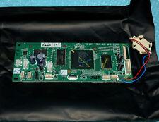 New CANON Pixma iP90 QM2-2068 Main Logic Board Assembly Formatter