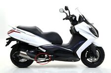Collettore Racing Arrow Kymco DOWNTOWN 125i 2009>2016
