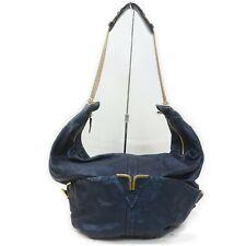 Chloe Shoulder Bag Bodybag Chain 1507003