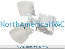 "OEM ICP Heil Tempstar Comfort Maker Condenser Fan Blade 1173853 3 x 20"" 26 Pitch"