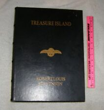 Fake Book Secret stash space,Hide Money Treasure Island Jewelry Box Hollowed Out