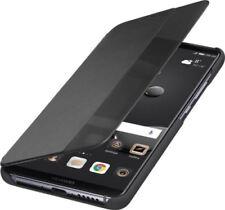 Fundas y carcasas grises Para Huawei Mate 10 para teléfonos móviles y PDAs Huawei
