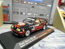 FORD Sierra Cosworth RS 500 Bathurst Texaco #6 Soper Dieudonne Minichamps 1:43