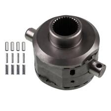 Powertrax Differential 1610-LR; Lock Right