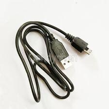 3FT USB Sync Data Cable Cargador Para iAudio COWON MP3 reproductor i10 X9 C2 X7 J3 S9