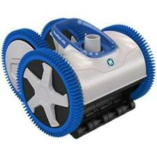 Hayward AquaNaut 400 Suction Side Cleaner