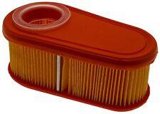 Filtre à Air Convient pour BRIGGS & STRATTON 7.5hp, 8hp, 8.5hp remplace 795066